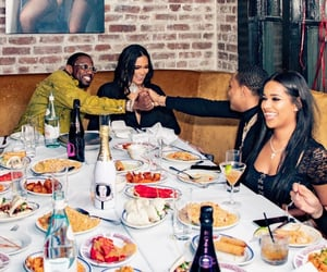 fabolous, emily b, and gherbo image