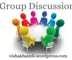 communication, discussion, and group image