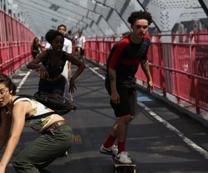 skate kitchen image