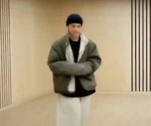 kim taehyung, bts, and bangtan image