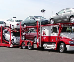 cartransport and cartransportservices image