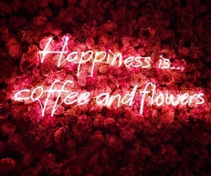 happy happiness, photography, and red pink image