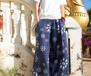etsy, yoga pants, and free shipping image