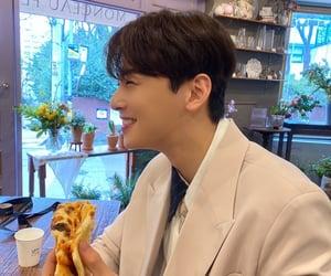 asian, boyfriend, and idol image