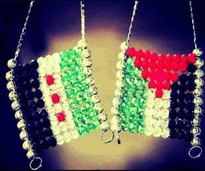 فلسطين and سوريا image
