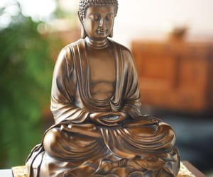 chinese antiques, antique buyers, and bronze buddha image