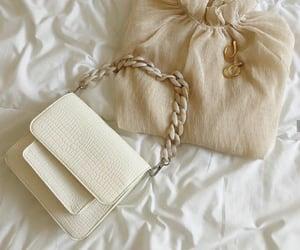 bag, write, and cartera image