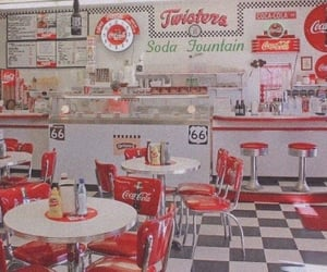1950s, 50s, and 60s image
