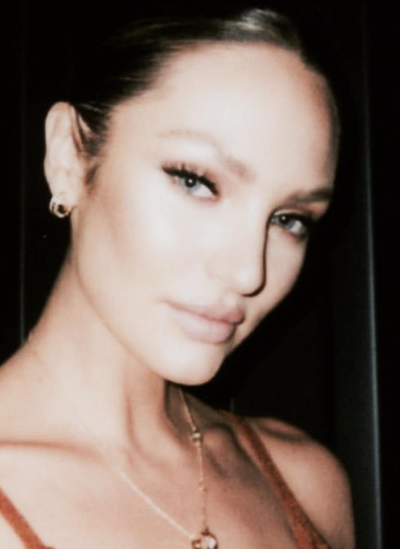 celebrities, jewelry, and luxury image
