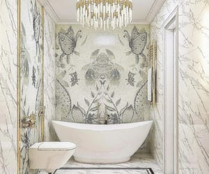 decor, style, and design image