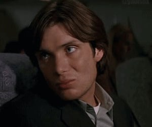 cillian murphy, icons, and lq image
