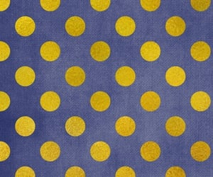 wallpaper, background, and dots image