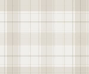 beige, creamy, and pattern image