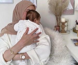 arabic, arabs, and babies image