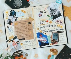 book, inspiration, and photos image
