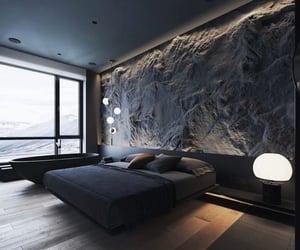 Room/ комната/ спальня/ bedroom