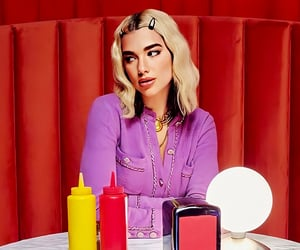 2020, beauty, and fashion image