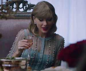 1989, blank space, and aesthetic image