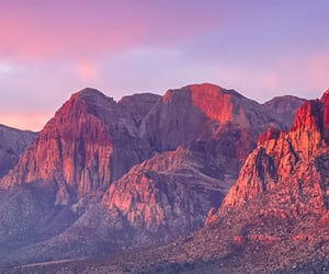 arizona, desert, and roadtrip image