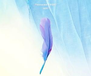 kpop, kpop album cover, and got7 image
