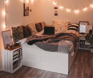 cozy and decor image