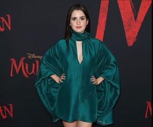 actress, laura marano, and celebrities image