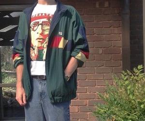 boy, fashion, and 90s image