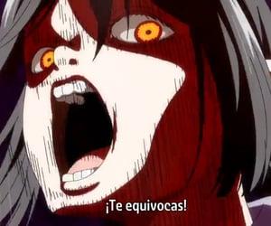 anime, anime girl, and hanako image