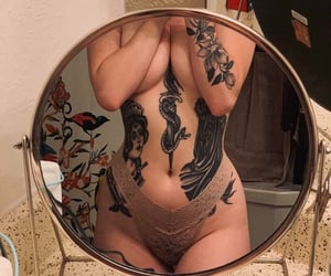body, sexy, and girl image