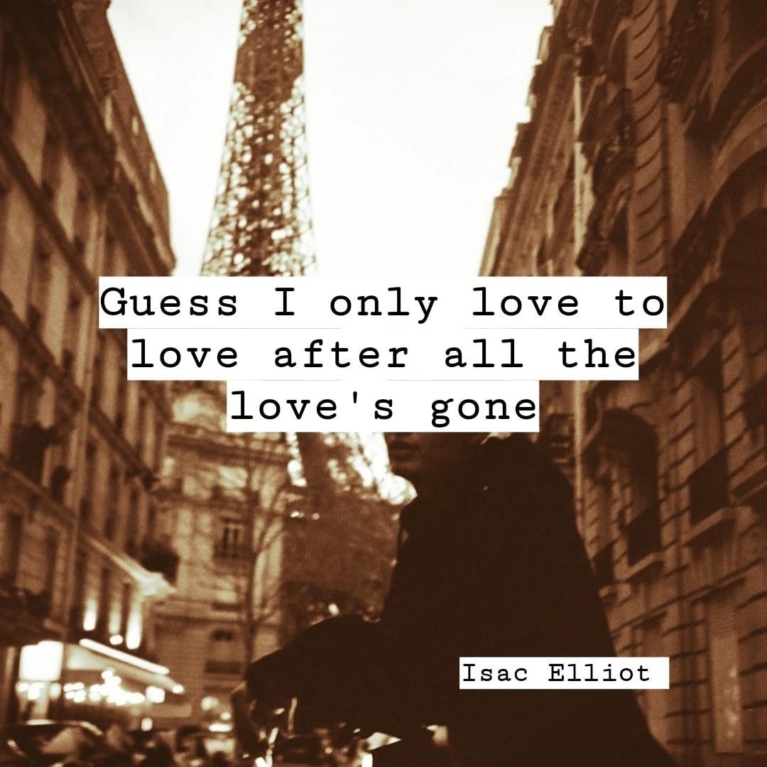 truelove, amor, and love image
