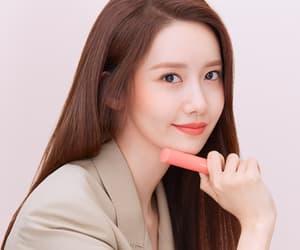 beautiful, yoona, and seohyun image