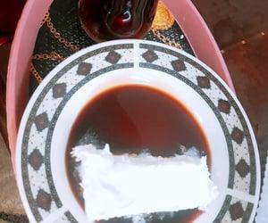 arab, baghdad, and breakfast image
