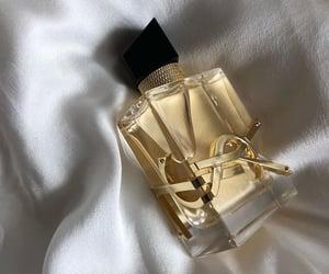 aesthetic, perfume, and YSL image
