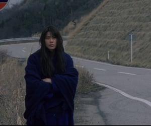 film, film stills, and 90s film image