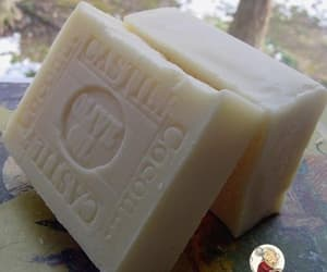 handmade, google.com, and handmade soap image