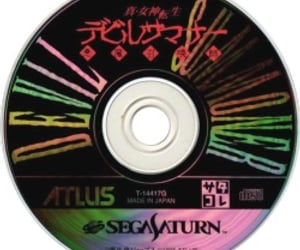 alternative, archive, and cd image