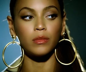 beyonce knowles, ring the alarm, and beyoncé image