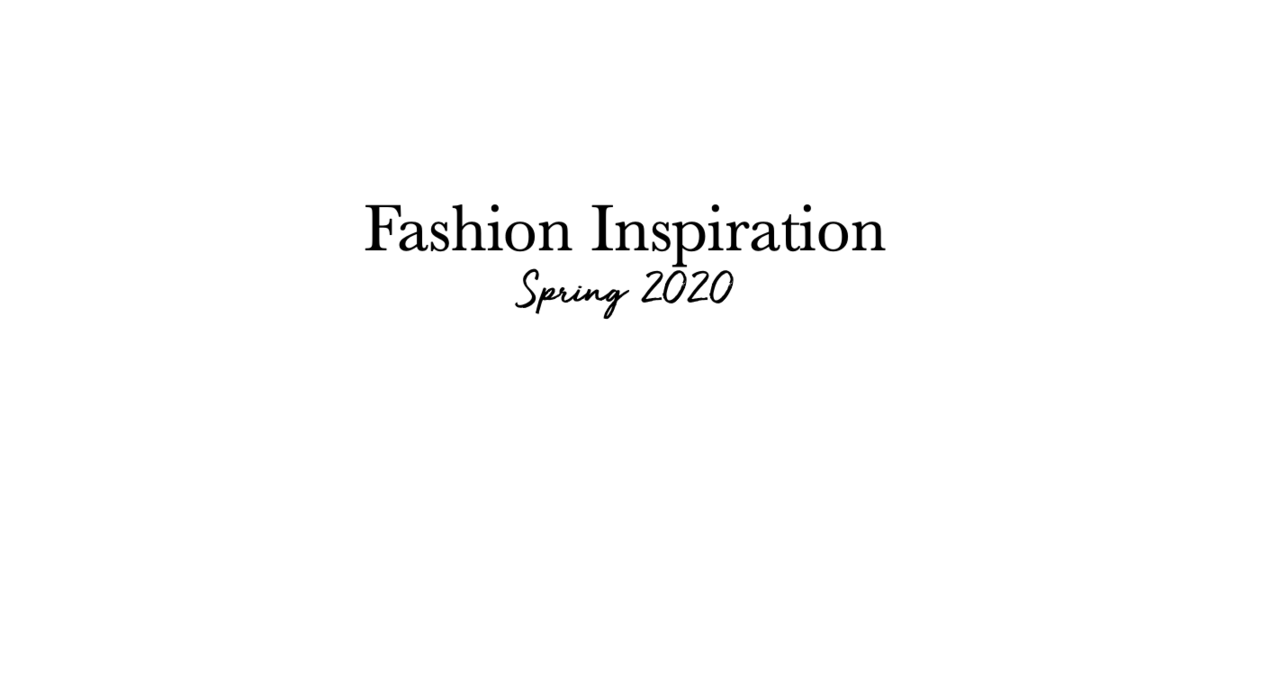 2020, article, and fashion image