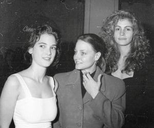 actress, winona ryder, and scorpios image