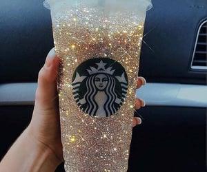 brightness, bright, and coffe image