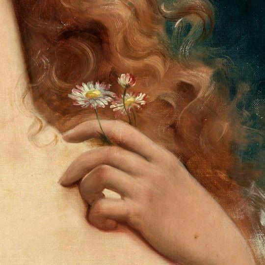 article, symbolism, and goddess image