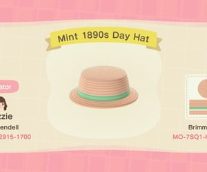 animal crossing, clothes, and code image