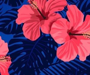 artwork, background, and blue image