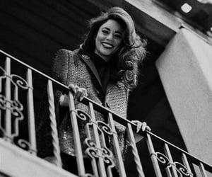vanessa hudgens, actress, and fashion image