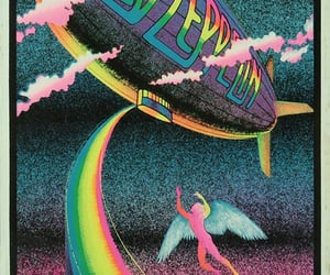 colores, wallpaper, and fondos image
