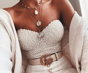 accessories, bracelets, and jackets image