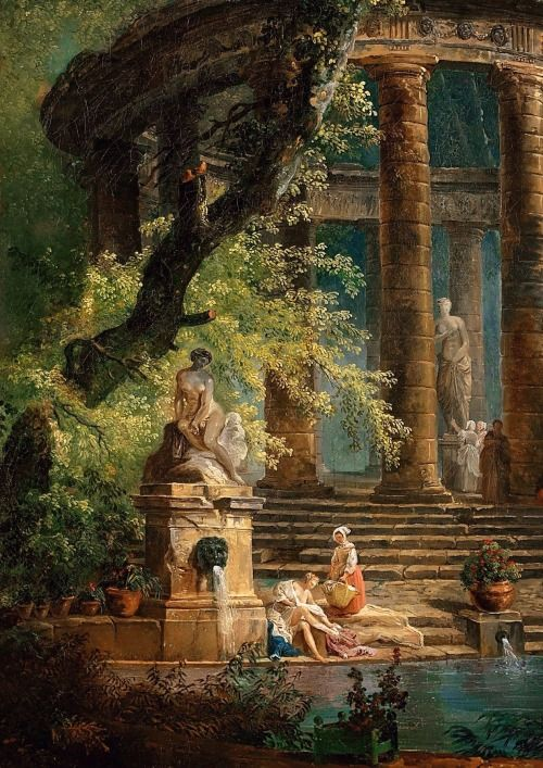 aesthetic, fairytales, and goddesses image