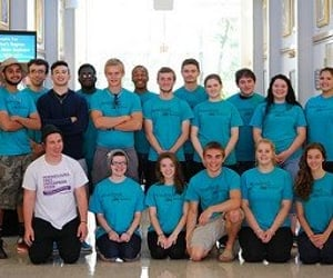 college organization and student organization image