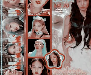 ︽︽︽ ︽︽︽ ︽︽︽ ︽︽︽ ↳ blackpink ꜜ edit ♡ . . . . . . ❝ 📮 ᎒ do not steal, claim or . . . sell. ..⃗. GIVE CREDIT ⊰