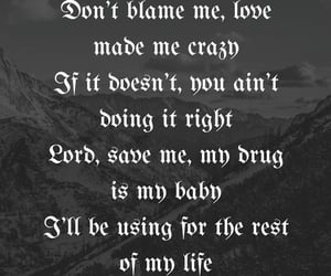 drug, Taylor Swift, and quotes image